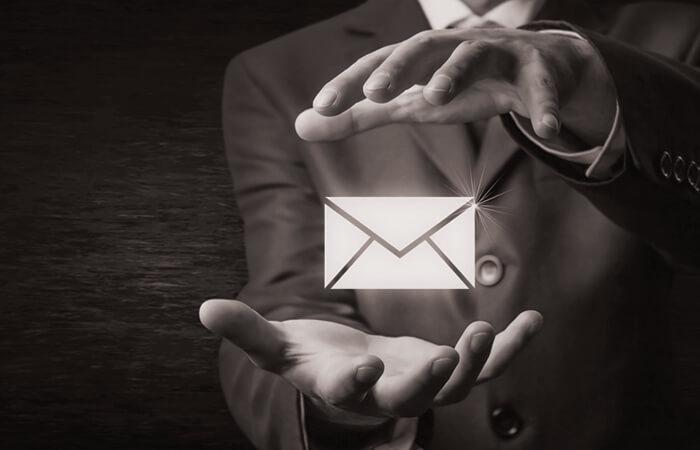 Mailing et Relais SMTP