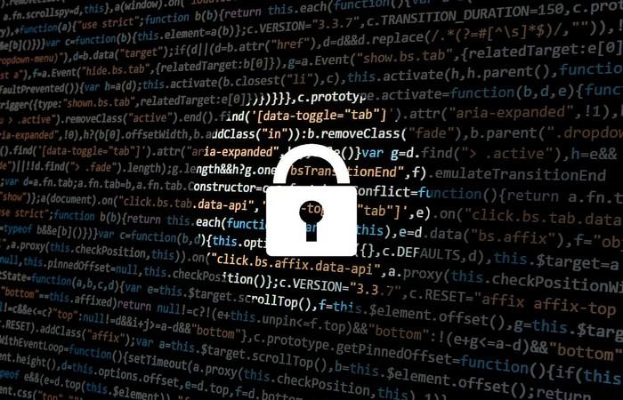 Lutter contre le hameçonnage / phishing